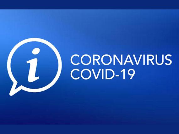 COVID19 - FIL D'INFORMATIONS