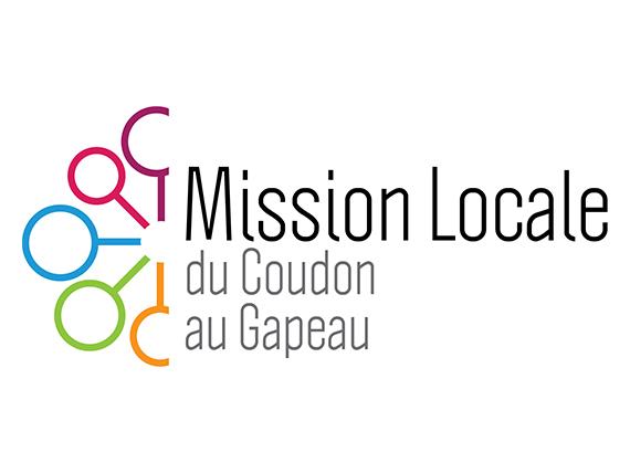 INFO - Mission Locale