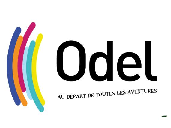 INFO ODEL - Recrutement 2021